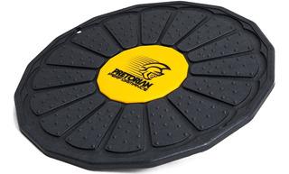 Disco De Equilíbrio Pretorian Performance Ajustável De-pp