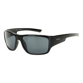 27fb11f75 Óculos De Sol Eyes Ll3088 Masculino - Preto - Único por Netshoes