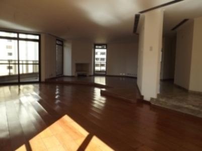 Ed Florida Triplex Tower - Oportunidade Caixa Em Sao Paulo - Sp | Tipo: Apartamento | Negociação: Venda Direta Online | Situação: Imóvel Desocupado - Cx10305sp