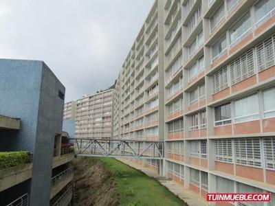 Apartamentos En Venta Asrs Tp Mls #18-12377---04166053270
