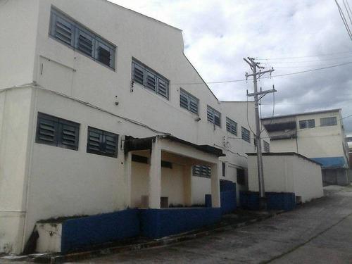Galpão Para Alugar, 2500 M² Por R$ 33.000/mês - Jardim Passárgada I - Cotia/sp - Ga0472