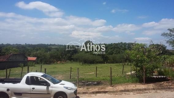 Terreno De Chácara Rural De 3000 Metros Em Elias Fausto Valor R$ 200.000,00 - Tr02192 - 33711500