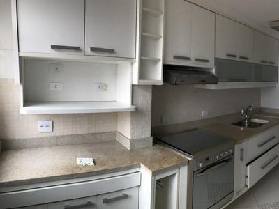 Apartamento - Ap98436 - 33627510