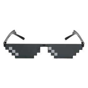 03efa88ab Óculos The Hundreds: Phoenix Sunglasses - Joias e Relógios no ...