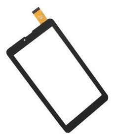 Touch Vidro Tablet Multilaser M7 3g Nb223