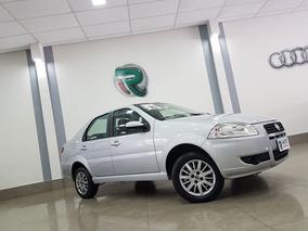 Fiat Siena 1.0 Mpi El 8v Completo