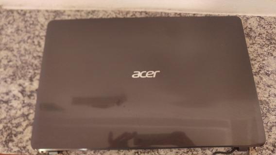 Tela Lcd Notebook Acer Aspire E1