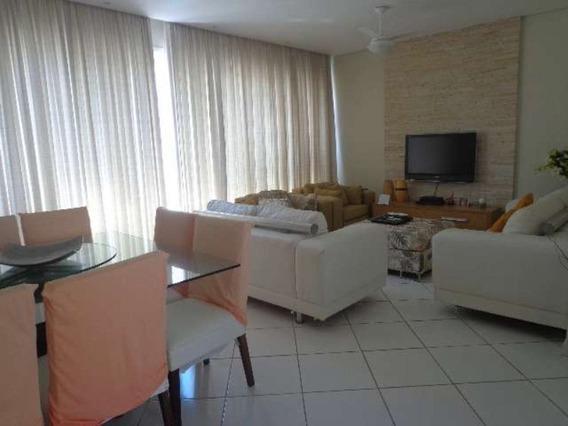 Pitangueiras - Locação Temporada 3 Dormts - 100 Metros Da Praia - 4001 - 2814869