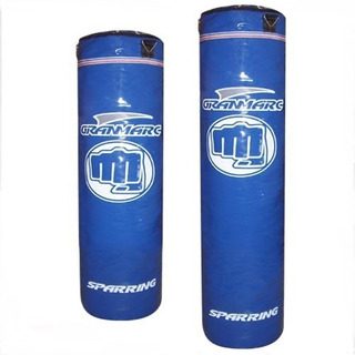 Bolsa Entrenamiento 1,10 Mts Artes Marciales Taekwondo Boxeo