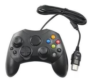 Control Xbox Clasica Compatible