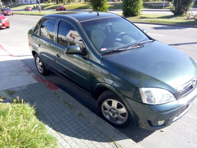 Chevrolet Corsa Ii Sedan 2009 1.8 Cd Extra Full ¡¡¡ Impec¡¡¡