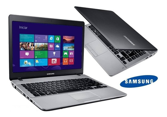Samsung Ativ Book 3 Essentials E32