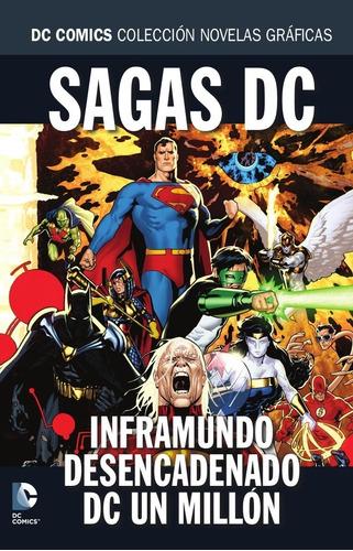 E-comics Superman, Colección Completa, Comics Digital