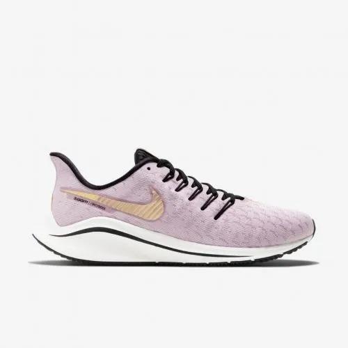 Tênis Nike Air Zoom Vomero 14 Feminino Corrida 12x S/juros
