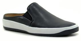 48fff1a369 Sapato Mule Masculino Babuche Orlandelli Mule Colection