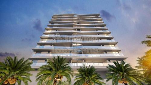 Imagem 1 de 10 de Apartamentos - Ref: V13103