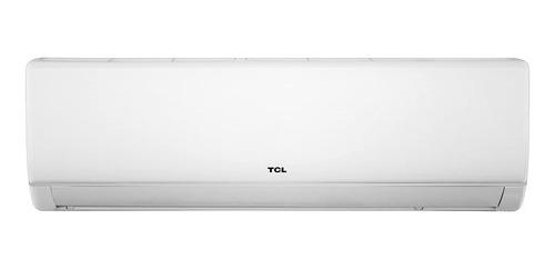 Aire Split Tcl 3300 F/c 3300fcsa/inv Inverter