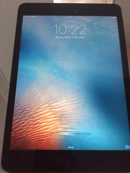 iPad Mini 16gb A1454