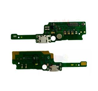Alcatel 6055u Flex Carga - Celulares y Telefonía en Mercado