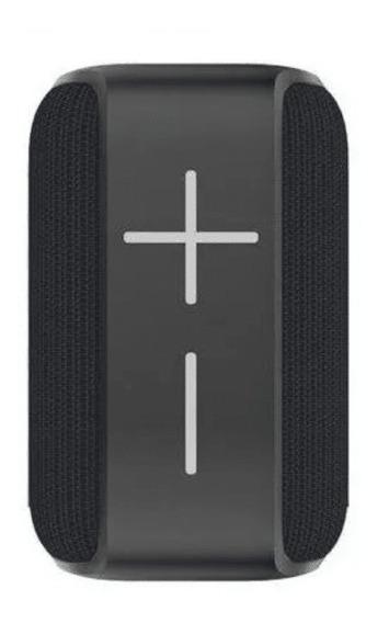 Caixa De Som Bluetooth Portátil K400