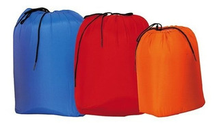 Productos Al Aire Ultima Intervension Ditty Bag 3pack Colore