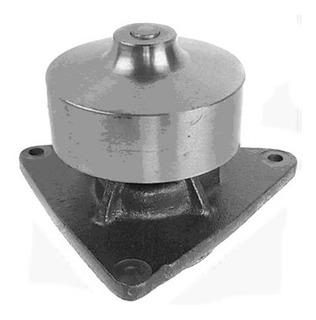 Bomba De Agua Eurorepar El Detalle Oa 105 8.3 L Diesel 199