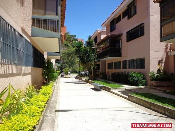 *apartamentos En Venta Mls # 19-17657 Precio De Oportunidad