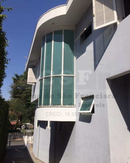Casa De 430m² 6 Dormitórios Parque Dos Príncipes - Ca04492 - 34467047