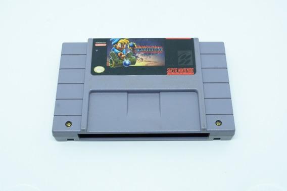 Fita Snes Incantation Cartucho Super Nintendo
