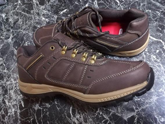 Zapatillas Wrangler Nuevas Originales Talla (42/43)