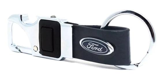 Acessorios Chaveiro Ford Ka Maverick Edge Ranger F250 F350