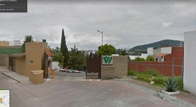 Últimos Remates Bancarios Bonita Casa En Alvaro Obregon