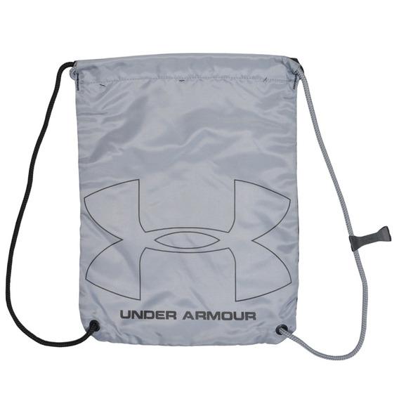 Bolsa Under Armour Gymbag 124053 1240539-03