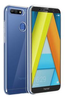 Tlf Celular Huawei Honor 7a 3gb Ram 5.7 Hd 13mpx 4g