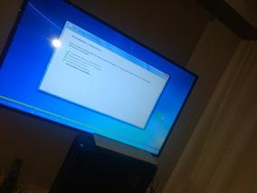 Gamer Pc Pc Intel Core I7 4geração Leia