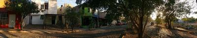 Vendo Casa De 1 Recamara, 1 Baño, 2 Pisos, Cochera 1 Auto