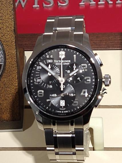 Relógio Victorinox Alliance Chrono 241295