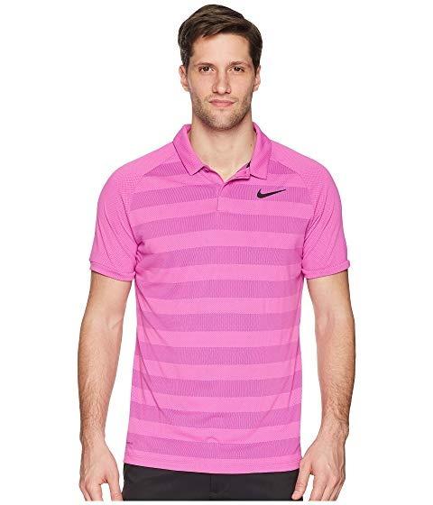 Shirts And Bolsa Nike Zonal 30785121
