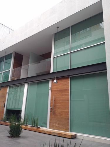 Del Valle, Impecable Casa En Condominio Ubicada En El Corazón De La Del Valle