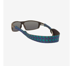 ee5046b5345 Cordones Para Gafas Niños - Gafas en Mercado Libre Colombia