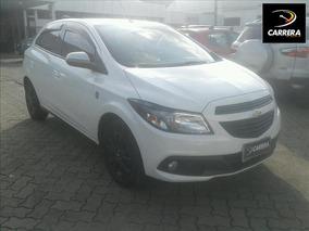 Chevrolet Onix 1.0 Mpfi Seleção 8v