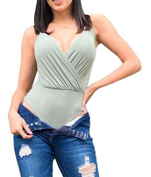 Blusas De Moda Para Dama Elegantes Sexy Blusa Mujer /d