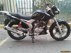 Suzuki Hj Cool 150 126 Cc - 250 Cc