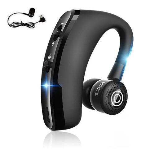 Audífonos Inalámbricos V9 Estéreo Manos Libres