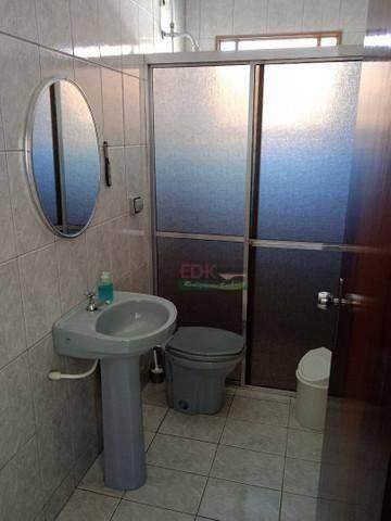 Imagem 1 de 13 de Casa Com 3 Dormitórios À Venda Por R$ 424.000 - Jardim Gurilândia - Taubaté/sp - Ca5827