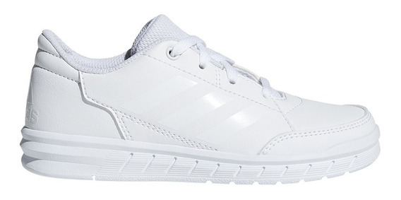 Zapatillas adidas Training Altasport K Bl/bl