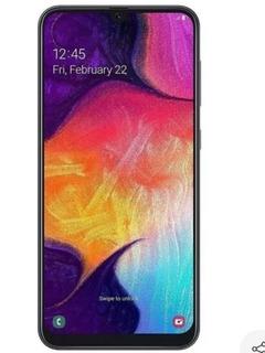 Samsung A50 Promoção + Capa E Película