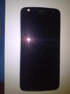 Celular Motorola Moto Z 2 Play