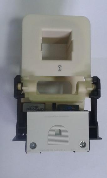 Bobina 3rt1965 220v Para Contator 3rt1065 Siemens