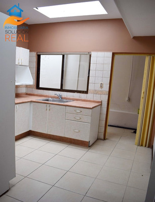 Se Vende Casa En San Antonio De Coronado C-59